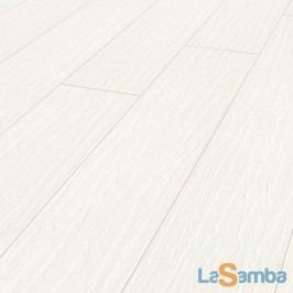 Plovoucí podlaha Krono Original Vintage Classic - Hikora White