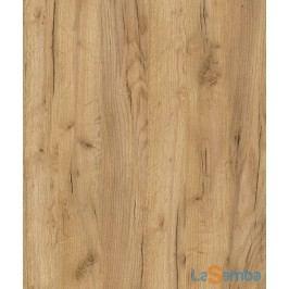 Plovoucí podlaha Krono Original Supreme Vario - Dub Craft zlatý