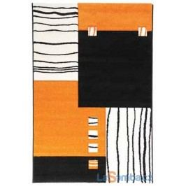 Kusový koberec HAWAII 1360 Orange - 160 x 230 cm