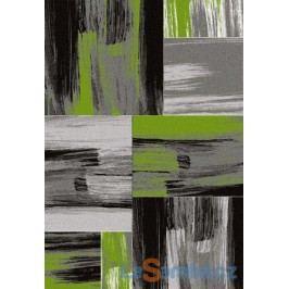 Kusový koberec HAWAII 1350 Green - 133 x 190 cm