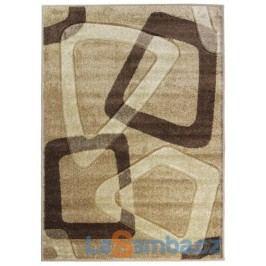 Kusový koberec PORTLAND 561/AY3Y - 120 x 170 cm