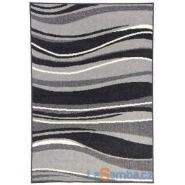 Kusový koberec PORTLAND 1598/Z23H - 67 x 120 cm