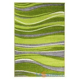 Kusový koberec PORTLAND 1598/CO6G - 160 x 235 cm