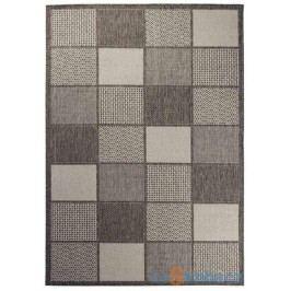 Kusový koberec Sisalo/Down 85/W71 E - 80 x 140 cm
