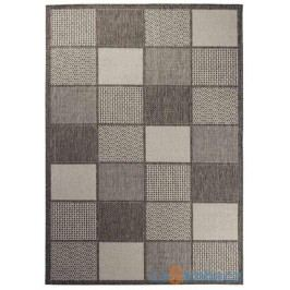 Kusový koberec Sisalo/Down 85/W71 E - 133 x 190 cm