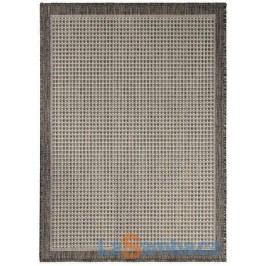 Kusový koberec Sisalo/Down 2822/W71 I - 67 x 120 cm