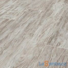 Plovoucí podlaha Krono Original Variostep Classic - Borovice městská