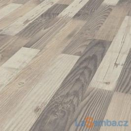 Plovoucí podlaha Krono Original Castello Classic - Borovice pouliční