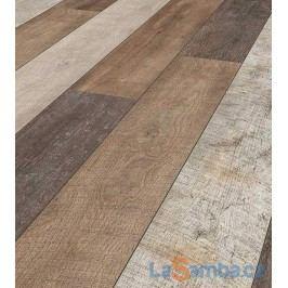 Plovoucí podlaha Krono Original Floordreams Vario - Heritage Barnwood