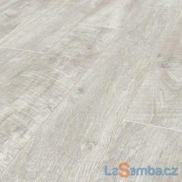 Plovoucí podlaha Krono Original Floordreams Vario - Alabaster Barnwood