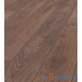 Plovoucí podlaha Krono Original Floordreams Vario - Dub Shire