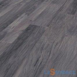 Plovoucí podlaha Krono Original Titan Prestige - Hikora Silverton