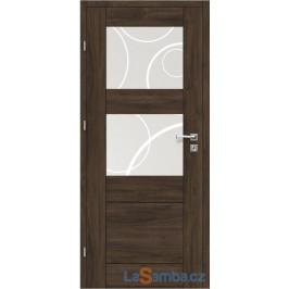 Interiérové dveře VOSTER TANGO 20