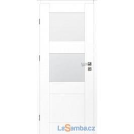 Posuvné interiérové dveře VOSTER LUGO 20