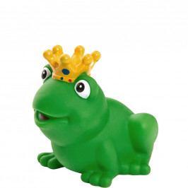 BUBBLE KING Zvířátko do vody Žabí král