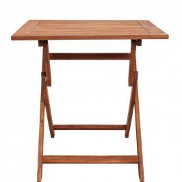 SOMERSET Skládací stolek