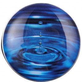 WATERGATE Zátka do umyvadla voda