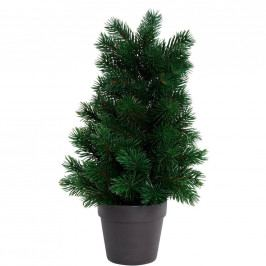 TREE OF THE MONTH Vánoční stromek 40cm