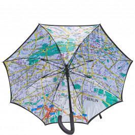 BERLIN Deštník Berlín