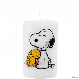 PEANUTS Svíčka velikonoční Beagle