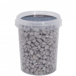 GRANULAT Vinatge kameny 520 ml