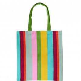 FRUIT SALAD Nákupní taška malá