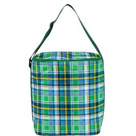 KEEP COOL Chladící taška kostka