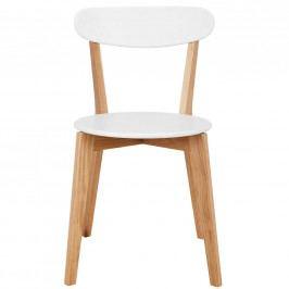 NEW DENMARK Židle
