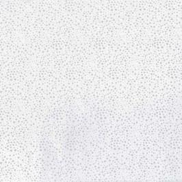 SURPRISE Balicí papír sněhová vločka