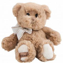 BABY GABRIEL Plyšový medvídek