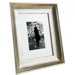 MEMORIES Rámeček na fotky