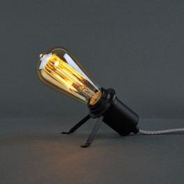BRIGHT LIGHT LED Dekorační žárovka ST 64