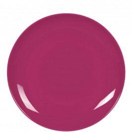 MIX IT! Snídaňový talíř - růžová
