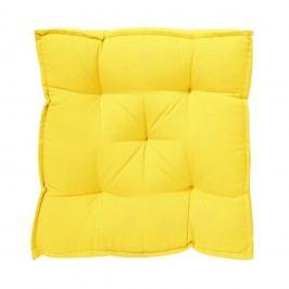 SOLID Podsedák - žlutá