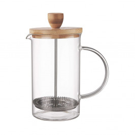 BLACK BEAUTY French press 600 ml