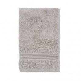 COTTON CLOUD Ručník 30 x 50 cm - béžová