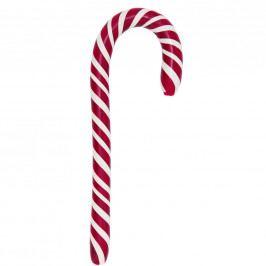 Vánoční cukrová tyčinka 300g