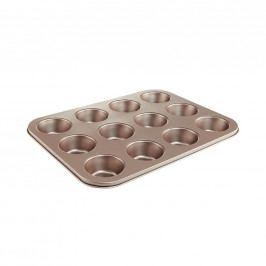 SWEET BAKERY Pečící forma na muffiny 12 ks