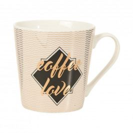 COFFEE DELUXE Hrnek