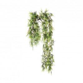 FLORISTA Girlanda bambus 100 cm