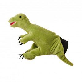 WILD GUYS Maňásek dinosaur