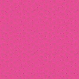 SURPRISE Dárkový papír srdce - růžová