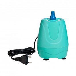 BLOW UP Elektrická pumpička na balónky