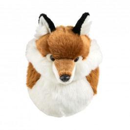 HALALI Hlava lišky malá