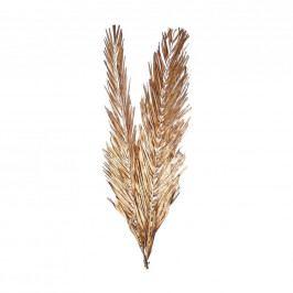 FLORISTA Palmový list 90 cm, set 2 ks