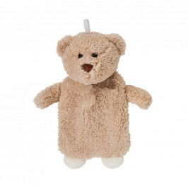 BELLY PAIN BANDITS Termofor medvídek