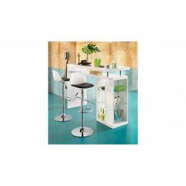 Barový stůl BAR 2044