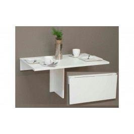 Sklápěcí jídelní stůl KLAPPI 1010