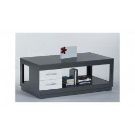 Konferenční stolek KOLIBRI