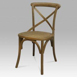 Jídelní židle SANSA